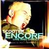 Encore - Live And Direct (CD)