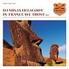 In Trance We Trust 7 (CD)