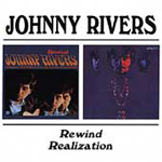 Rewind / Realization (CD)