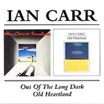 Out Of The Long Dark / Old Heartland (2CD)