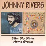Slim Slo Slider / Homegrown (2CD)