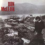 Don Mclean (CD)