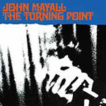 The Turning Point (CD)