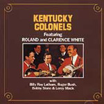 Kentucky Colonels (CD)