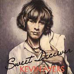 Sweet Deceiver (CD)