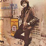 Mick Abrahams (CD)