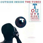 Outside Inside (CD)