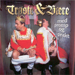 Med Promp & Prakt (CD)