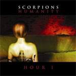 Humanity - Hour 1 (CD)