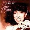 Closer Than Close: The Best of Jean Carn (CD)