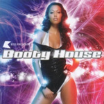 Booty House (2CD)