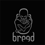 Breed (CD)