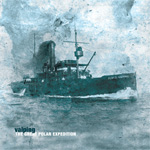 The Great Polar Expedition (CD)