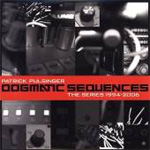 Dogmatic Sequences (CD)