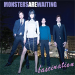 Fascination (CD)