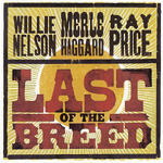 Last Of The Breed (2CD)