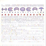 Around The House (CD)