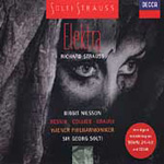 R. Strauss: Elektra (2CD)