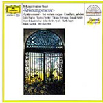 Mozart: Choral Works (CD)