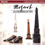 Mozart Edition, Vol.44 (CD)