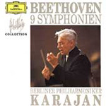 Beethoven: Symphonies, etc (CD)