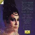 R. Strauss: Salome (CD)