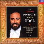 O Holy Night (CD)