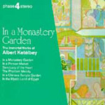 In a Monastery Garden etc (CD)