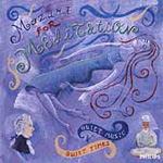 Mozart for Meditation (CD)