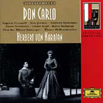 Verdi: Don Carlo (CD)