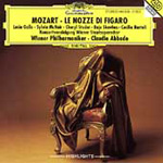 Mozart: Le Nozze di Figaro (Highlights) (CD)