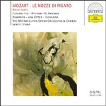 Mozart: Le Nozze di Figaro - Highlights (CD)
