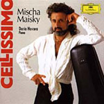 Cellissimo (CD)
