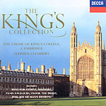 Kings Collection (CD)