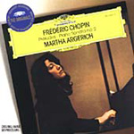 Chopin: Preludes; Sonata No 2 (CD)