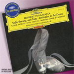 Invitation to the Dance (CD)