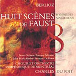 Berlioz - Rarities (CD)