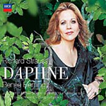 R. Strauss: Daphne (2CD)