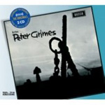 Britten: Peter Grimes (2CD)