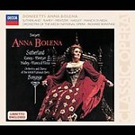 Donizetti: Anna Bolena (CD)