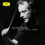 Carlos Kleiber - A Tribute (CD)