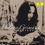 Hélène Grimaud - Reflection (CD)