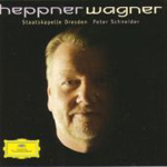 Wagner: The Ring - Excerpts (CD)