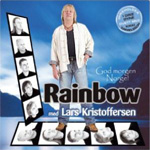 God Morgen Norge! (CD)