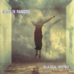 A Day In Paradise (CD)