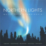 Northern Lights (CD)