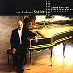 Andreas Staier (CD)
