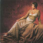 Susan Graham - Carnegie Hall Debut (CD)
