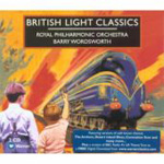 British Light Classics I & II (2CD)