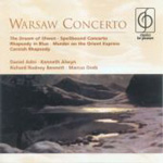 Addinsell: Warsaw Concerto (CD)